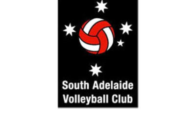 South Adelaide Volleyball Club.jpg