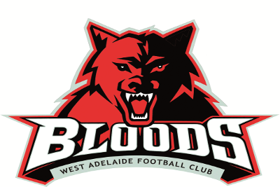 West logo-NEW.png