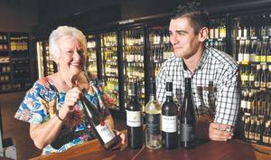 marion-hotel-hurley-group-messenger-article-cellars.jpeg