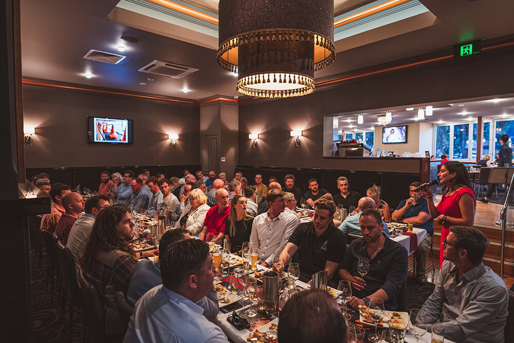 TA-Hotel-Torrens-Arms-Whisky-Masterclass-Tour-of-Scotland-2020-Hurley-Hotel-Group-Fundraising.jpg